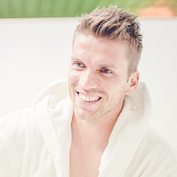 Stürmer Ranisav Jovanovic, SV Sandhausen