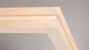 sauna qualit tsmerkmale r ger sauna und infrarot. Black Bedroom Furniture Sets. Home Design Ideas