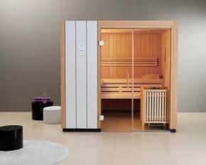 news messen und termine r ger sauna und infrarot. Black Bedroom Furniture Sets. Home Design Ideas