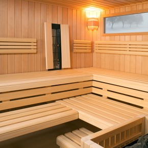 sauna zubeh r zusatz g nstig kaufen r ger sauna und infrarot. Black Bedroom Furniture Sets. Home Design Ideas