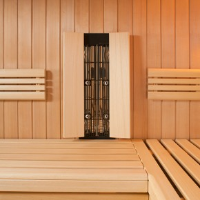 sauna zubeh r zusatz g nstig kaufen r ger sauna und. Black Bedroom Furniture Sets. Home Design Ideas
