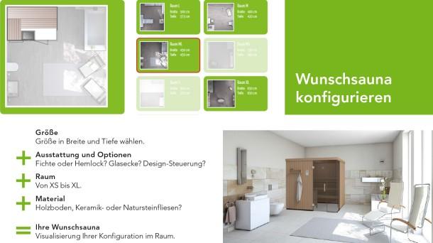 r ger sauna m nchen schwimmbad und saunen. Black Bedroom Furniture Sets. Home Design Ideas