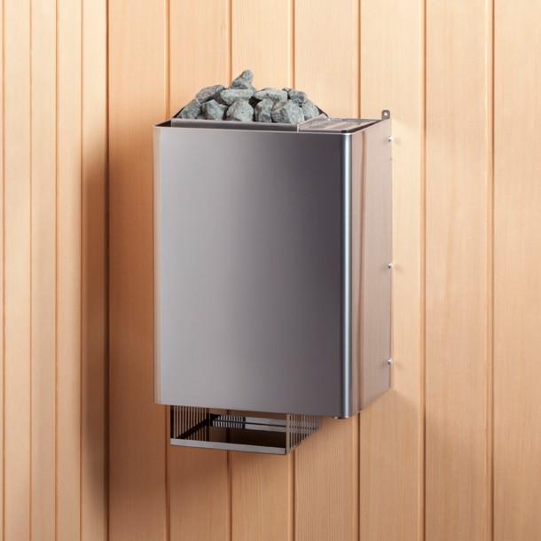Saunaofen für Ihre Sauna kaufen - Röger Sauna und Infrarot
