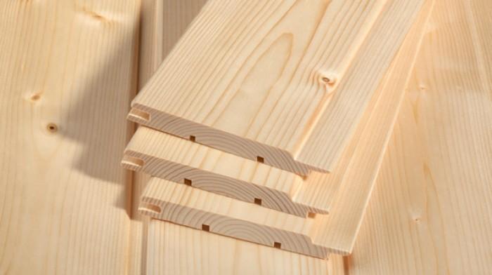 Super Sauna-Qualitätsmerkmale - Röger Sauna und Infrarot PM89
