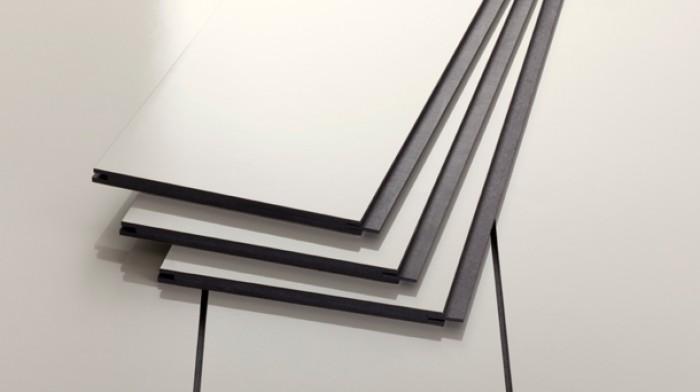 paneele wei hochglanz az76 hitoiro. Black Bedroom Furniture Sets. Home Design Ideas
