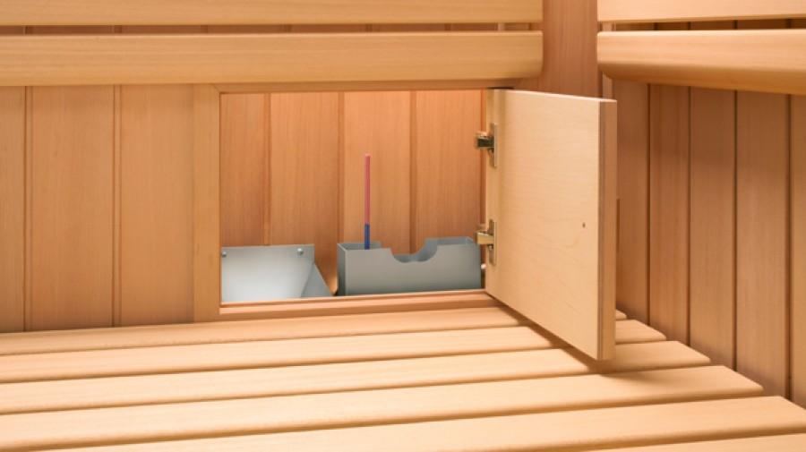 welches holz fr sauna excellent epr saunalux with welches. Black Bedroom Furniture Sets. Home Design Ideas